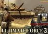 Game Tiêu diệt khủng bố 43