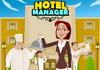 Game Quản lý khách sạn 7