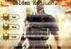 Game Tiêu diệt khủng bố 44