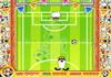 Game Chó đấu bóng đá