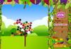 Game Phá khối trái cây