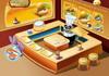 Game Quản lý tiệm mì