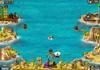 Game Quản lý tàu đánh cá