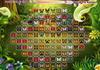 Game Tìm hình giống nhau 144