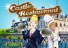 Game Quản lý nhà hàng 6