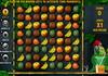 Game Xếp hình trái cây 8