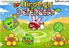 Game Bảo vệ trứng chim