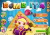 Game Đặt bom tìm đường 33