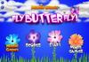 Game Bươm bướm tìm mật