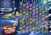 Game Xếp hình Noel 2