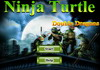 Game Ninja rùa diệt địch