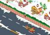 Game Phát quà Noel 7