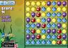 Game Phá khối hình 70