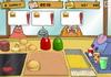 Game Quản lý tiệm bánh 32