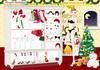 Game Thời trang Noel 8