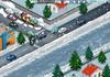 Game Điều khiển giao thông 14