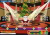 Game Ông già Noel lắc lư theo nhạc