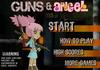 Game Bắn súng diệt ma 47