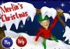Game Leo cây thông Noel