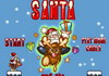 Game Ông già Noel gom quà 12