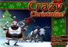Game Pháo kích đêm Noel