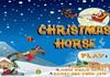 Game Hứng quà Noel 3