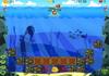 Game Giải cứu chú cá 2