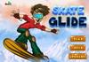 Game Trượt tuyết trên đồi 18