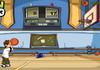 Game Ném bóng rổ 35