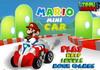 Game Mario vượt địa hình 40