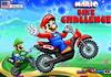 Game Mario đua xe 6