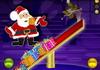 Game Xếp quà Noel 2