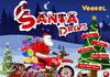 Game Ông già Noel vượt địa hình 3