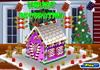 Game Trang trí Noel kiểu 6