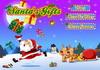Game Ông già Noel phiêu lưu 3