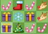 Game Xếp hình Noel 17
