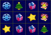 Game Xếp hình Noel 18