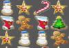 Game Xếp hình Noel 19