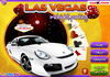 Game Đậu xe ở Las Vegas