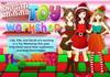 Game Quản lý tiệm đồ chơi 4