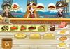 Game Phục vụ ăn uống 57