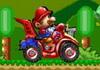 Game Mario vượt địa hình 41