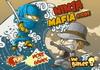 Game Ninja diệt địch 2