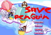 Game Giải cứu cánh cụt 2