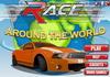 Game Lái xe đua 70