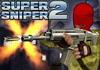 Game Tiêu diệt khủng bố 65