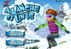 Game Trượt tuyết trên đồi 22