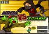 Game Ninja diệt ma 2