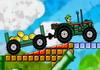 Game Mario lái xe chở hàng 11