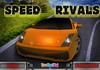 Game Lái xe đua 73